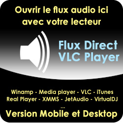 webradio_fluxdirect