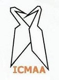 logo-icmaa_medium